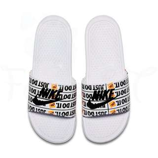 "Nike Benassi JDI ""Just Do It"""