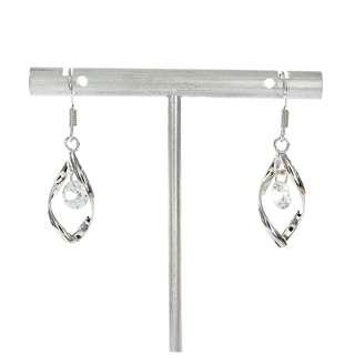 925EG-105 Ragazza 925 Earring Accessory Christmas Gift 耳環 飾品 聖誕節 禮品