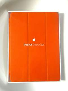 Apple ipad air smart case - Product RED