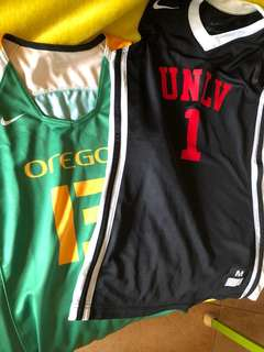 dbb68524bc42a3 Nike Youth M Basketball Jersey