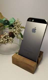 🚚 Apple IPhone 5 IOS mobile cellphone phone HTC Sony Asus