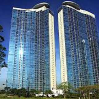 Pacific Plaza Towers, 3 Bedroom for Rent, CRD30021
