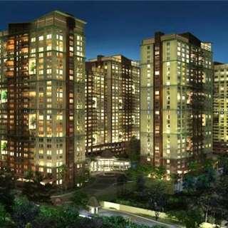 Tivoli Garden Residences, 3 Bedroom for Rent, CRD30932