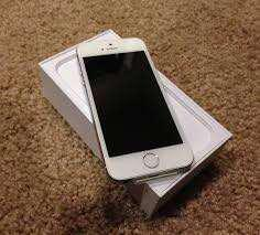 IPHONE 5s MYSET 16GB