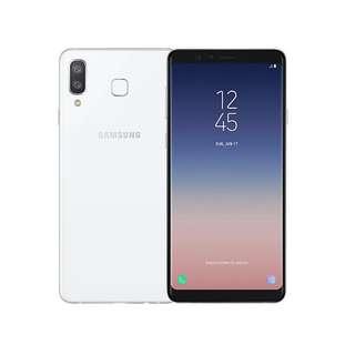 Samsung Galaxy A8 Star G8850 64GB (水貨)