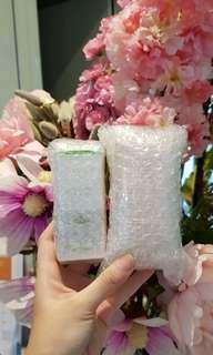 Packaging 💜