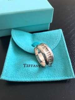 Tiffany Ring (new)