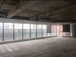Tong Building Office for rent