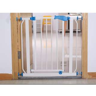 Baby/Kids Security Gate