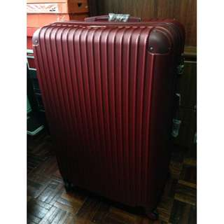 Rofina Summer Series (Red) Luggage 28 inc
