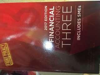 Financial Vol.3