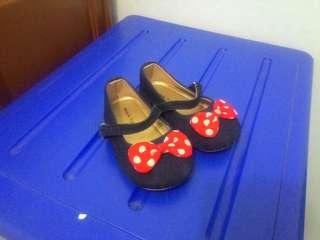 Sepatu Mark n Phill