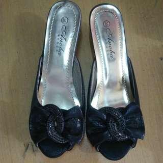 Sepatu Sendal Ori