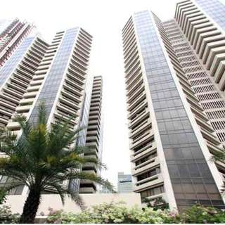 The Ritz Tower, 3 Bedroom for Rent, CRD30313