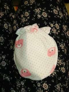🚚 全新新生兒手套