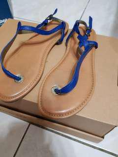 🚚 N 鞋
