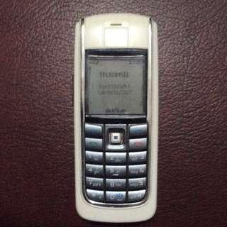 Nokia 6020 (GSM)  #GadgetSale