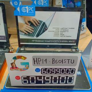 Credit laptop cepat