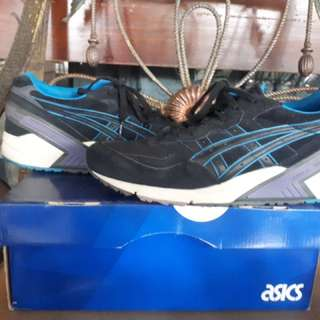 Asics Gel Sight