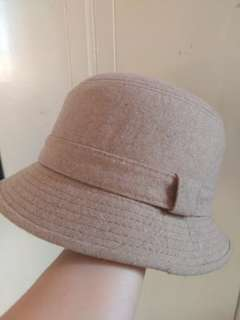 Bucket hat for kids