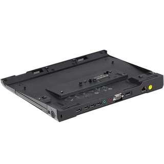 Lenovo ThinkPad X230 X220 DVD Rom 底座 / Docking