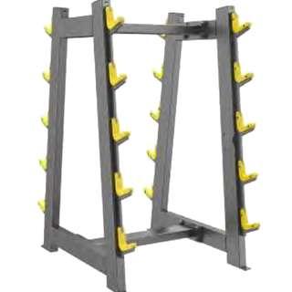 BArbel Rack