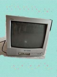 🚚 Akira TV