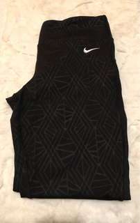 Nike workout / Yoga Pants