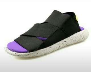 Sandal Y.8 size 37-44