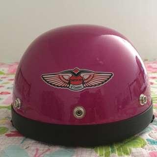 Helmet MHR Steng