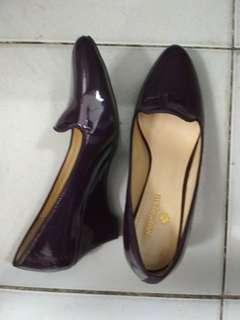 Methapor shoes