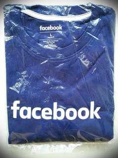 Facebook premiums