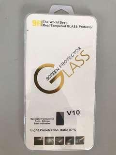 LG V10玻璃貼