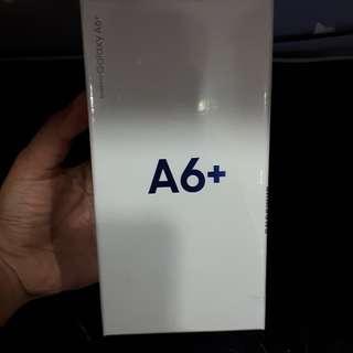 Kredit Cepat 3menit Samsung A6+