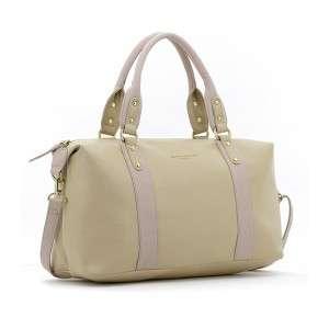 PROMO!!!!! Tas Sophie Paris Verseval Bag