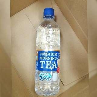 免運費18瓶一起賣透明奶茶