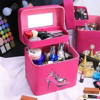 Cosmetics Storage Box