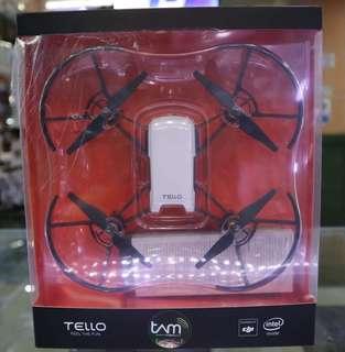 Drone tello promo kredit tanpa DP