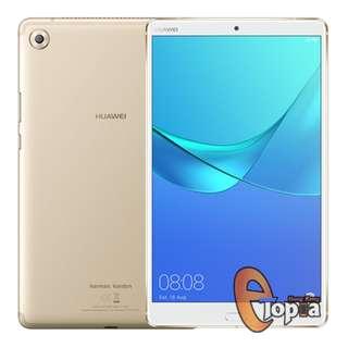 Huawei MediaPad M5 8.4 inch 64GB