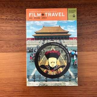 Film + Travel (Asia>Oceania>Africa)