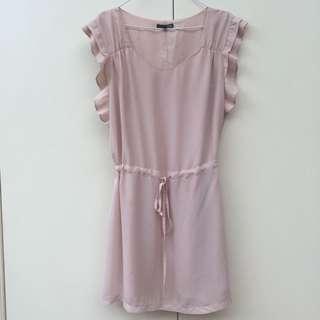 Ladakh Dress - Size 10