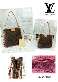 Cheap LV handbags