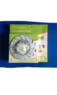 Clearance sales! Home ceiling replacement led