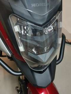 R&G headlight protector(*instock*)