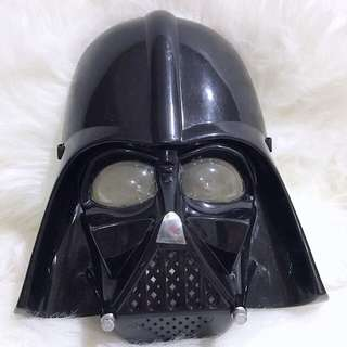 Star War Mask Party Gift