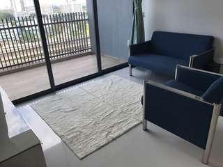 3 bedroom 2 bath j gateway for rent