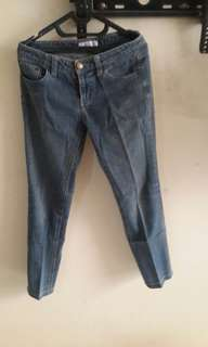 Colza jeans