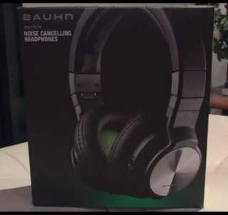 Bauhn headphones