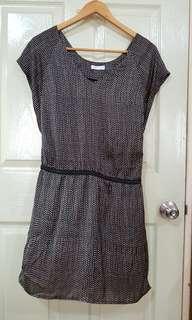 Promod Hipster Dress