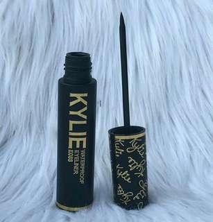 Kylie waterproof eyeliner